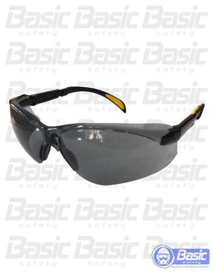 b1cab3e7d9 LENTE DE SEGURIDAD MSA BLOCKZ – Basic Safety
